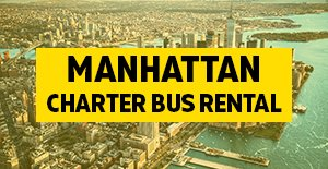 Manhattan-Charter-Bus