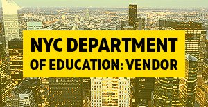 NYC-School-Bus-Rental