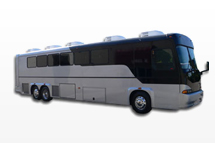 Limo-Bus-Rental