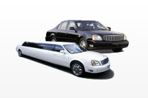 Limousine-Rentals