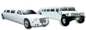 ny_limousine_rentals_small