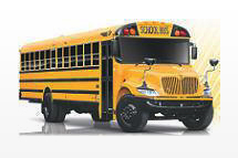 school-bus-rental