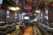 bus11