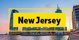 NJ Bus Charter