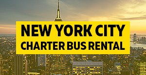 NYC-Bus-Charter