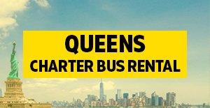 Queens-Charter-Bus