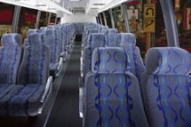 Private Mini Bus Hire