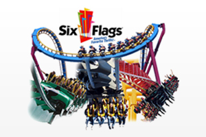 six_flags_great