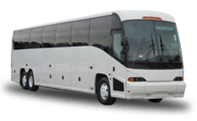 large-bus-hire