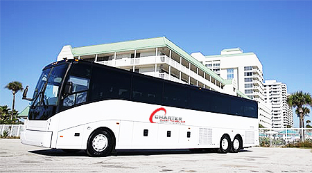 New York Charter Bus Mini Rental Charter Every Thing