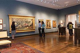 Delaware Arts Museum